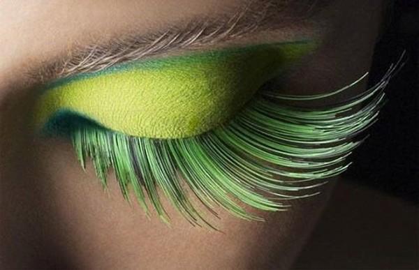 11078 Как снимать макияж с наращенными ресницами и микроблейдингом — советуют эксперты