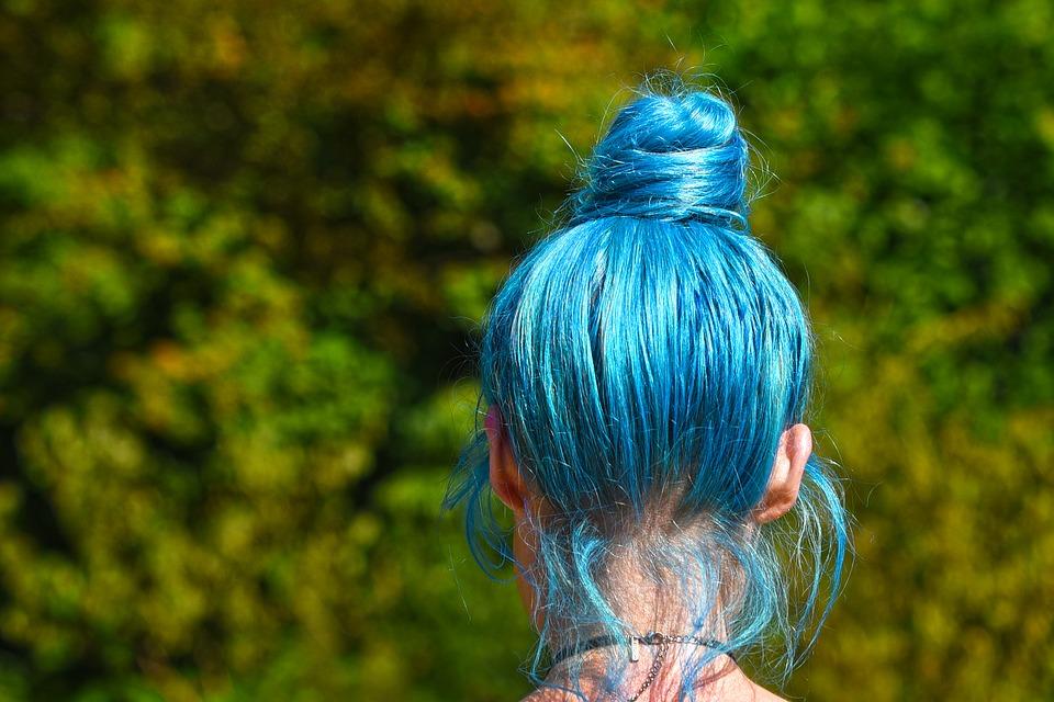 Как выбрать тоник для волос и как им пользоваться