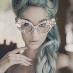 11217 Как выбрать тоник для волос и как им пользоваться