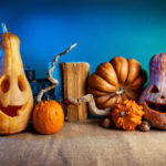 11039 Хэллоуин 2019: все, что нужно знать о самом веселом празднике года