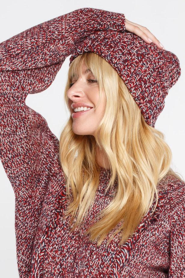 11193 Made in Ukraine: топ-8 модных шапок для осени и зимы