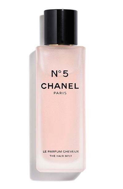 11228 Шелковистые и ароматные локоны: топ-10 парфюмов для волос