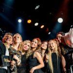 11634 22 ноября в Киеве состоится Make-Up Tochka 2019!