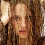 11562 Полезный и приятный: массаж головы для роста волос в домашних условиях