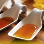 11577 Мёд для волос - 5 лучших рецептов