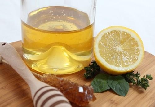 Мёд для волос – 5 лучших рецептов
