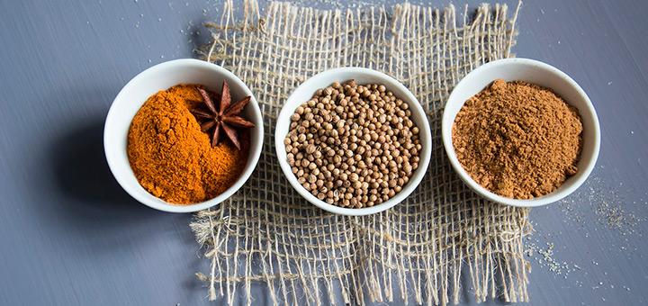 Бьюти-соус: горчица для укрепления и роста волос