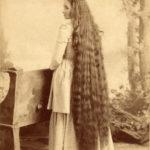11584 Бьюти-соус: горчица для укрепления и роста волос