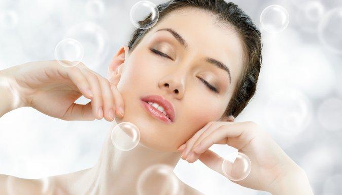 Морщины, прочь: 7 сывороток для лица с лифтинг-эффектом