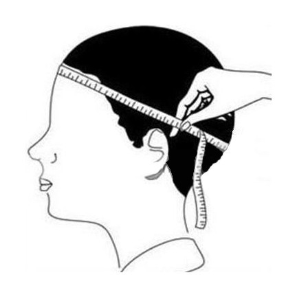 12113 Как сшить шапку из меха своими руками – выкройки шапок