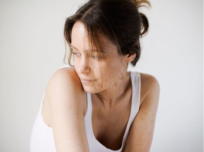 12315 Боязнь рака фобия как называется: онкофобия симптомы
