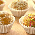 12947 Что можно сделать из старого печенья рецепт, крошки печенюшки