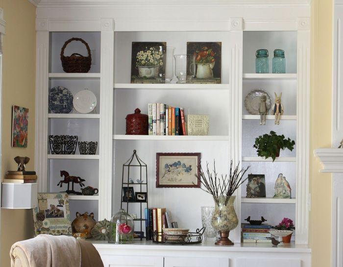 100826-Family-Room-Shelves.jpg