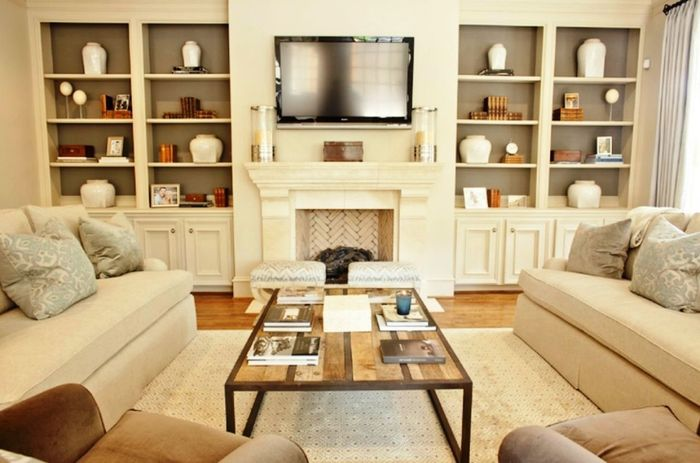 Best-Paint-Colors-For-Living-Rooms-2014.jpg