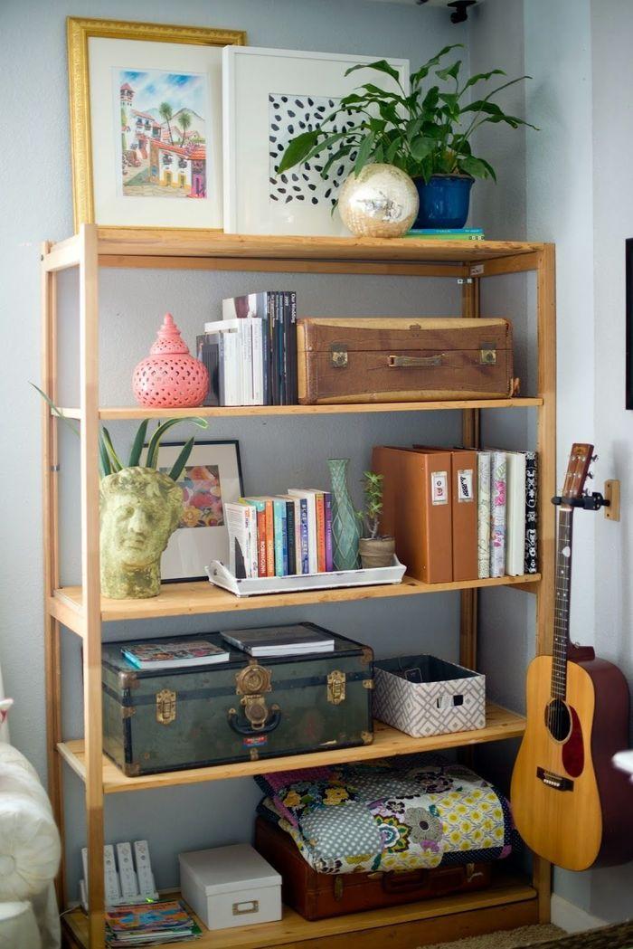 Living_Room_Shelf_and_Decorating_Around_TV_Gallery_Wall-1.jpg