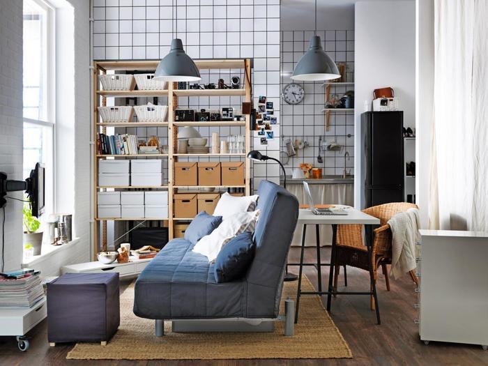 Studio-Apartment-Living.jpg