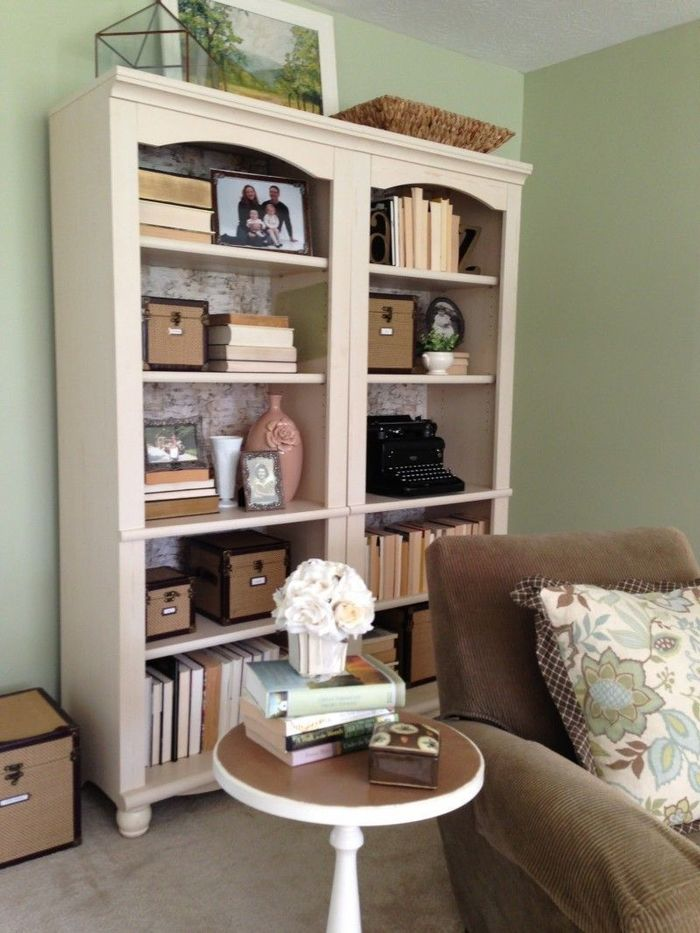appealing-cute-decorating-with-a-round-coffee-table-furniture-decorating-with-a-round-coffee-table.jpg