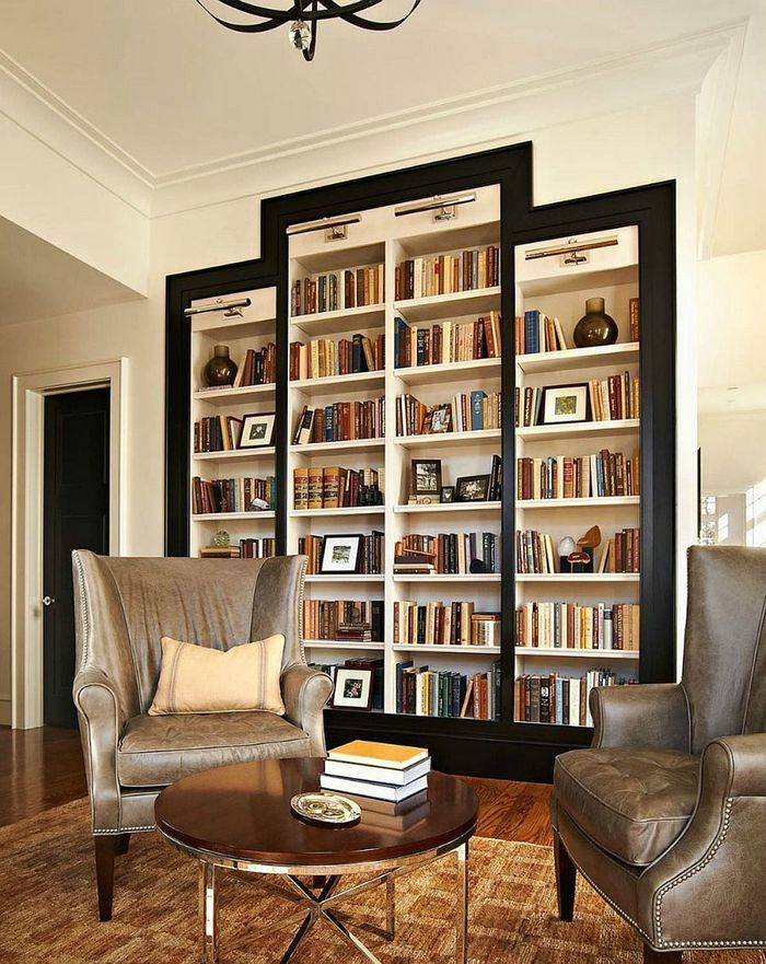 creative-shelving-solution-to-organize-books-and-other-little.jpg