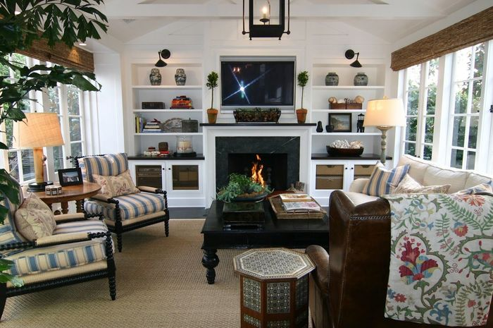for-home-library-shelves-with-tv-furniture-decorate-dafdfda.jpg