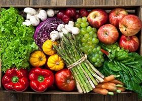 13521 Холестериновая диета меню на неделю с рецептами – гипохолестериновые продукты