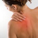 13855 Миозит мышц спины лечение в домашних условиях