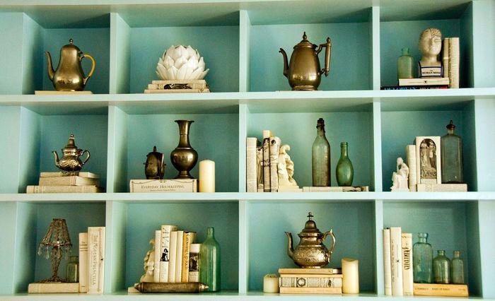 rustic-wood-bookshelf-light-blue-color-closet-shelving-design-for-home-interior-decorating.jpg