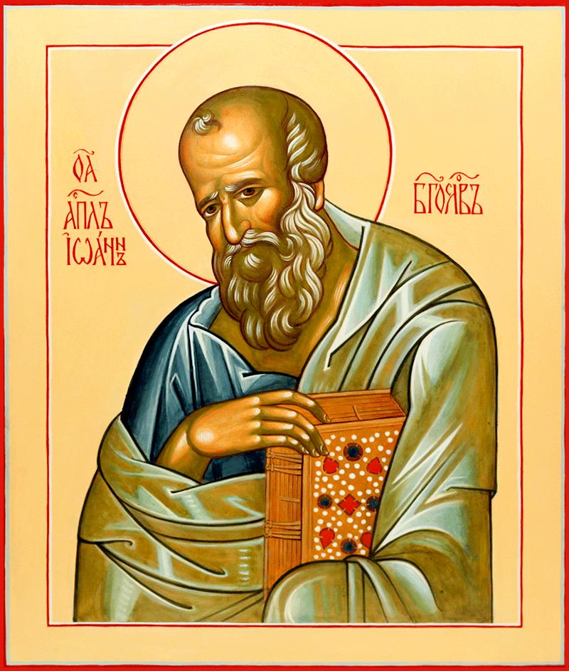 14756 Молитвы на исполнение желаний: как помолиться чтобы желаемое сбылось?