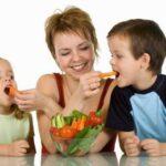14459 Перед манту можно кушать и пить, почему нельзя сладкое после прививки