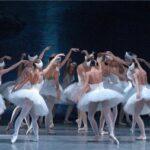 14800 Стопы балерин без пуантов фото: ноги Волочковой