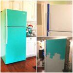 15403 Что можно сделать из старого холодильника — техника своими руками фото