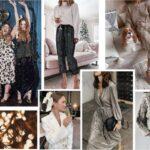 16179 Как не шокировать модного Санту
