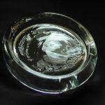 16157 Можно ли кипятить молоко в чайнике, кипяченный в кастрюле