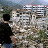 16448 Может ли деятельность человека стать причиной землетрясения?
