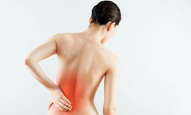 16332 Обезболивающие уколы при болях в суставах ног, что помогает от боли в ногах?