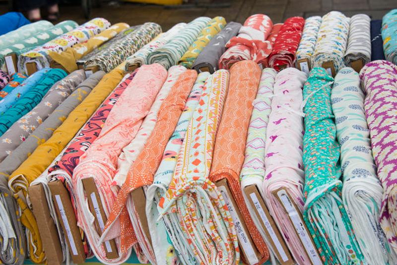 Какой материал лучше выбрать для постельного белья: натуральные и химические волокна
