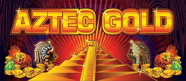16940 Золото Ацтеков (Aztec Gold) на официальном сайте Joy casino