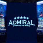 16898 Игровые автоматы Microgaming в игровом клубе Адмирал