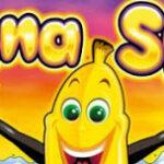16938 Онлайн игровые автоматы Banana Splash