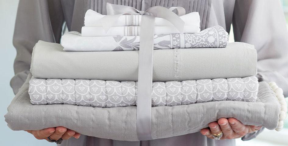 Как выбрать качественное постельное белье? • Статьи Эпицентр