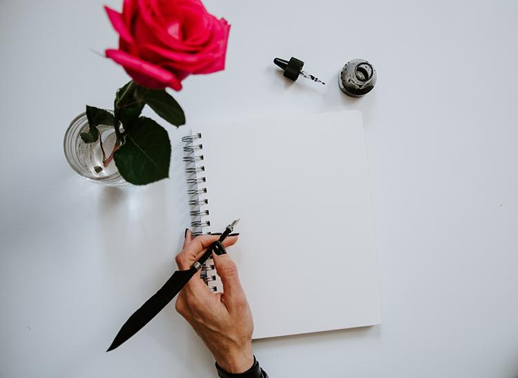 Новая жизнь с понедельника: 8 советов, чтобы легче достигать целей
