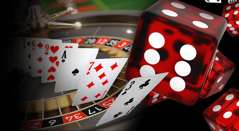 17105 Правильное зеркало казино Эльдорадо и слот Hitman