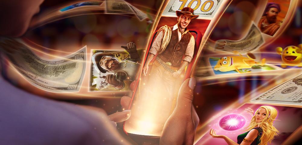 17093 Приходите в онлайн-казино Вулкан играть без регистрации