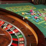 17094 Описание слота Captain Jackpot's Cash Ahoy и Hotline casino