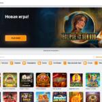 17171 Как играть в казино GGBet онлайн и не проигрывать?
