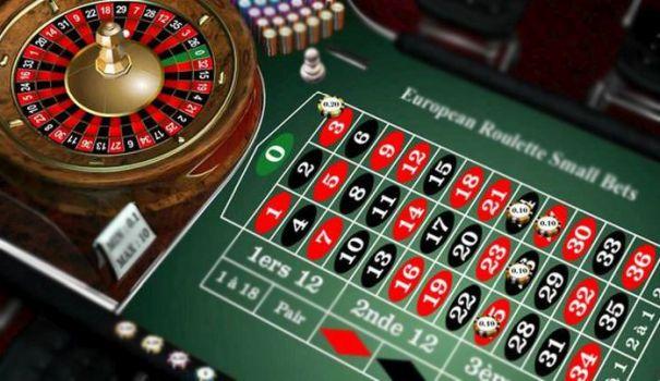 17199 Игровые автоматы Вулкан 24 казино: на какую прибыль можно рассчитывать?