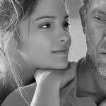 17253 Почему мужчин в возрасте выбирают молоденьких девушек?