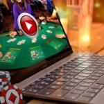 17223 Игровые автоматы в казино Вулкан – отличный способ провести время