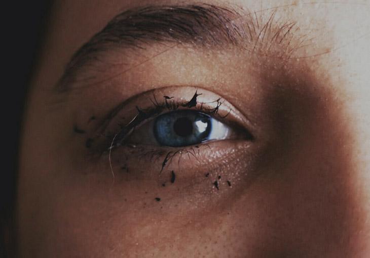 17214 Знаки Зодиака и склонность к депрессии