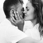 17361 Как женщины портят идеальные отношения?