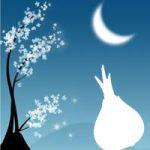 17339 Лунный календарь садовода и огородника на январь 2022 года